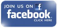 volvo-repair-facebook