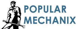 Popular Mechanix
