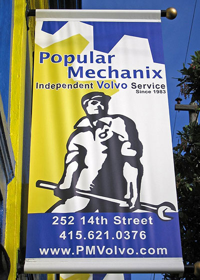 Popular-Mechanix-San-Francisco-independent-Volov-auto-foreign-domestic-car-repair-banner.jpg