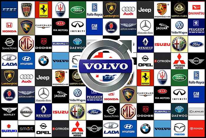 grid-Volvo-foreign-domestic-car-repair-makes-models-Honda-Audi-BMW-Toyota-Nissan-Infinity-Lexus-San-Francisco-Popular-Mechanix=700p-WEB.jpg