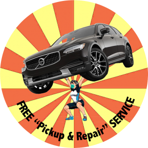 woman-LIFTS-VOLVO-popart-Popular-Mechanix-San-Francisco-Volvo-specialists-auto-repair-shop-FREE-Pickup-and-Repair-Service-v7.19.20-NO-BG.png