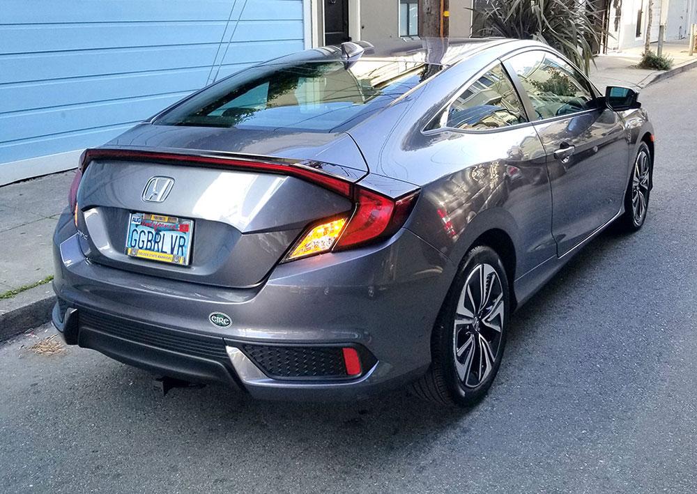 34-rearview-2016-Honda-Civic-Popular-Mechanix-SF-Volvo-auto-repair-for-sale-v2-1000p-WEB.jpg